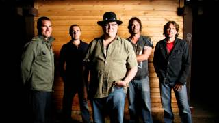 Blues Traveler - Creep (Radiohead Cover)