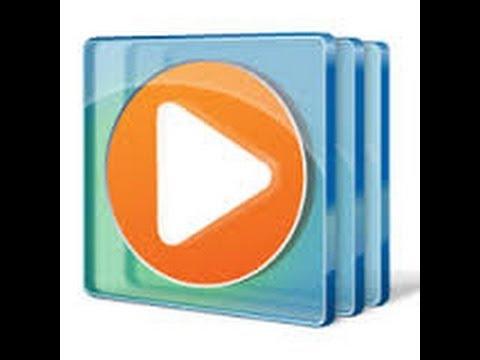 free  windows media player 12 per xp