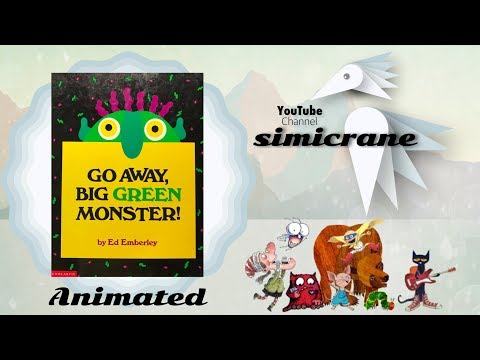 Pete The Cat Saves Christmas Simicrane