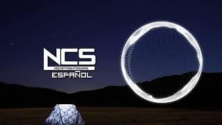 Rogers  Dean   No Doubt  LETRA EN ESPAÑOL NCS
