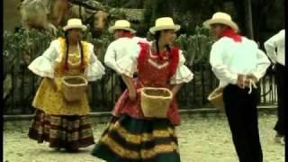 Video Danzas tradicionales de Colombia download MP3, 3GP, MP4, WEBM, AVI, FLV Oktober 2018