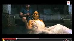 Lena Malayalam Actress Anklet Feet
