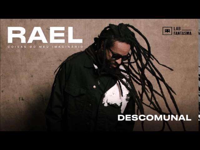 rael-descomunal-audio-oficial-rael