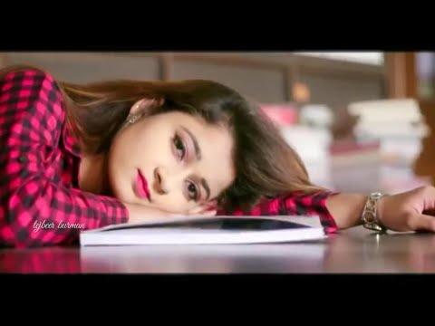 Mujhe Jeene Nahi Deti Hai Yaad Teri🌷new Sad Song🌷 Full Song Hd