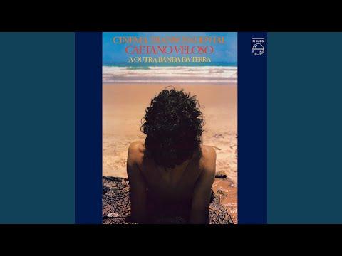 louco-por-voce-(remixed-original-album)