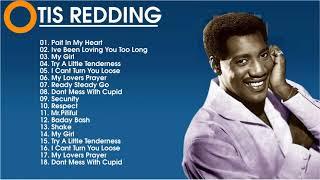 Download Best Songs Of otis redding-otis redding Greatest Hits