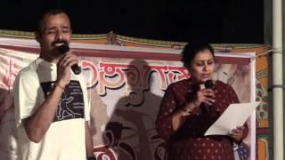 Download Hindi Video Songs - NAGUVA NAYANA.MTS