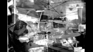 Panhandler - Torn (Natalie Imbruglia)