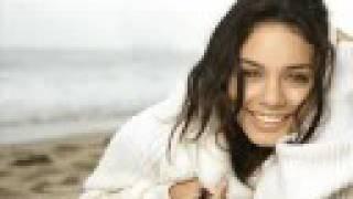 Vanessa Hudgens - Let