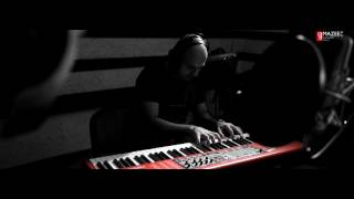 A Medley of Wael Kfoury Songs - مزيج من أغاني وائل كفوري
