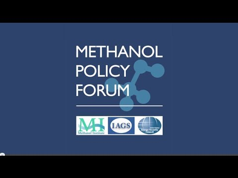 Renewable Methanol from Biomass and CO2 (MPF 2012)