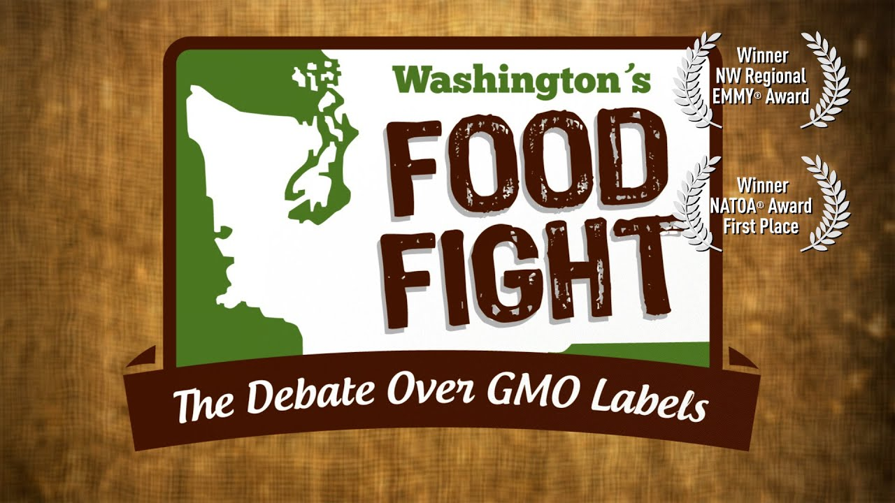Food Fight: The Debate Over GMOs in Colorado