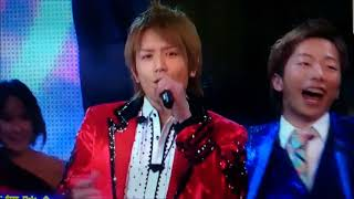 タッキー&翼 https://youtu.be/m9L5wj-ox9w.
