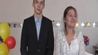 Война невест. 11 класс осенний бал