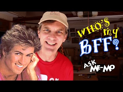 Homepage - Ask the Builder