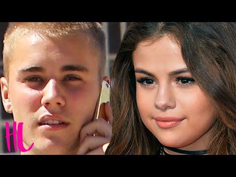Justin Bieber & Selena Gomez Still In Love?