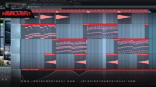 Mambo Electro Fusion 002 - Beats en venta - Beats for sale - Instrumentales - Pistas