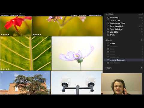 Luminar Layers: How to Use Layers in Luminar 4 for Amazing Results