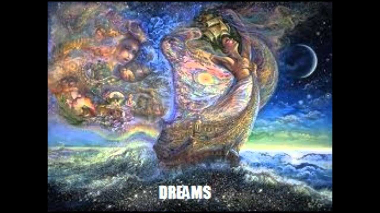 Dj Diggs Old School Mix  Music Is My Sanctuary