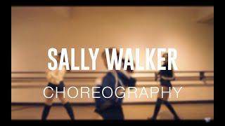Baixar Girls Style | Iggy Azalea - Sally Walker | Pauline Choreography