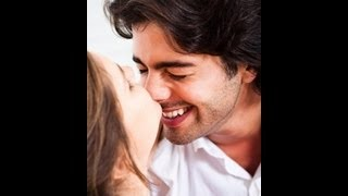 Learn How To Increase Your Intimacy - 5 Steps