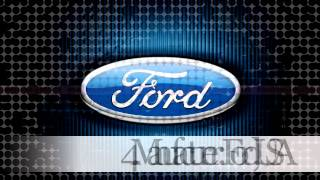 Top 10 Car Manufacturers Companies In The World thumbnail