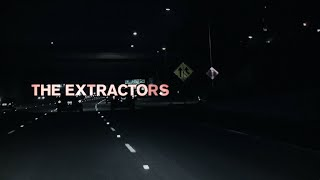 The Extractors Episode 5, A&E Networks
