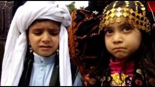 Video Baloch people celebrated culture day at university of Balochistan. download MP3, 3GP, MP4, WEBM, AVI, FLV Juni 2018
