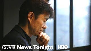 Seoul Radio & Defending The 9/11 Mastermind: VICE News Tonight Full Episode (HBO)