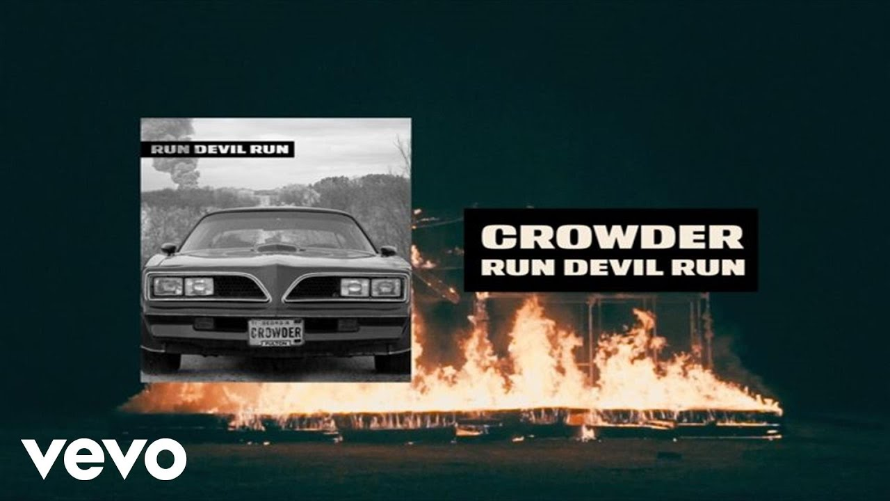 crowder-run-devil-run-lyric-video-crowdervevo