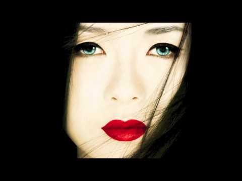 Geisha - The Kyoto Connection