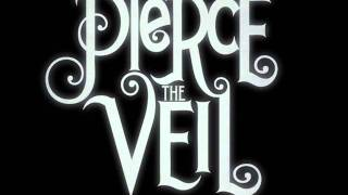 Pierce the Veil - Yeah Boy And Doll Face lyrics
