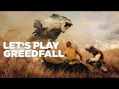 hrej-cz-let-39-s-play-greedfall-cz