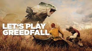 hrajte-s-nami-greedfall
