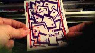 Pack from FACE Thumbnail