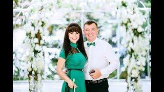 FamilySound Музыка на свадьбу, юбилей, корпоратив, праздник Киев