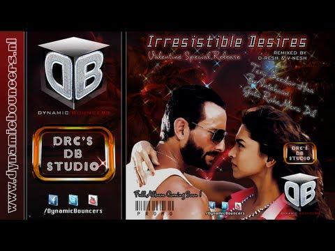 Gaata Rahe Mera Dil   R&B Remix  by  D-Resh & V-Nesh