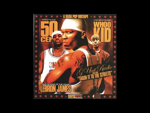 50 Cent Feat. Young Buck - Right Thurr mp3