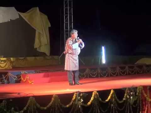 Namo Namo Mantra by Ladhak Phuntsok
