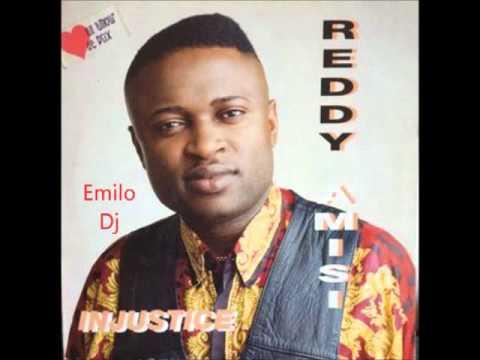 (Intégralité) Reddy Amisi, Papa Wemba & Viva la Musica - Injustice 1992 HQ