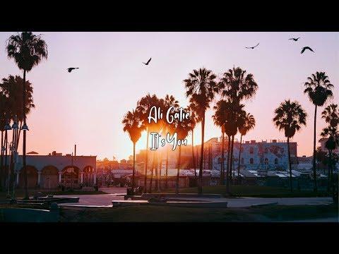 ali-gatie---it's-you-(lyrics-w/-terjemahan-indonesia)