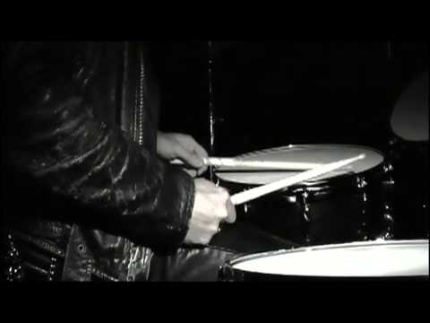 Guitar Wolf 『FIGHTING ROCK (Official Video)』