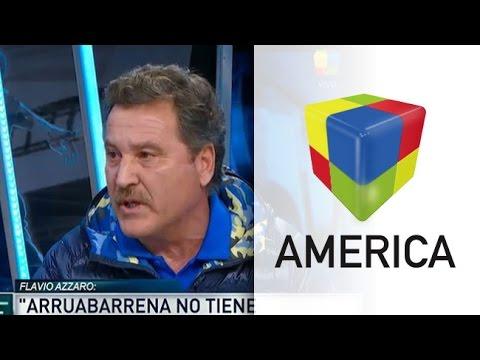 Libertadores: Passucci culpó a Alejandro Burzaco de la eliminación de Boca