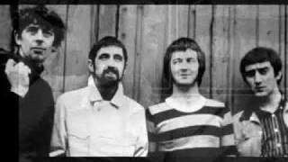 Video HIDEAWAY (1966) by John Mayall's Bluesbreakers- featuring Eric Clapton download MP3, 3GP, MP4, WEBM, AVI, FLV September 2018