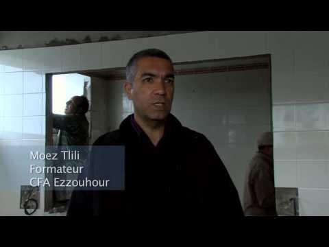 Tunisie: De meilleurs postes d'emploi grâce à une meilleure formation