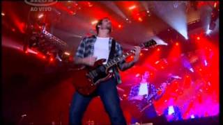 Pitty - Equalize - Rock in Rio 2011