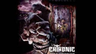 ChthoniC - Venom in my Veins