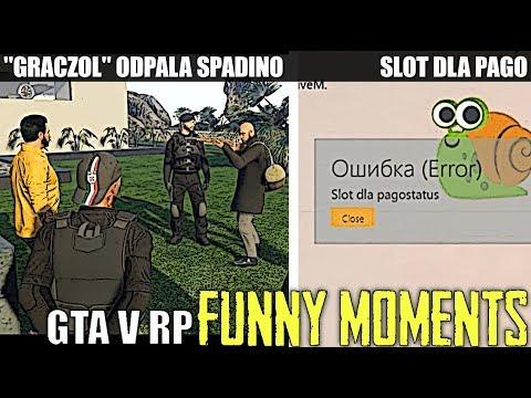 GTA V RP[
