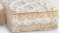 The Best and Worst Little Debbie Snack Cakes