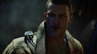 Call of Duty: Black Ops III – Unofficial Revelations Trailer